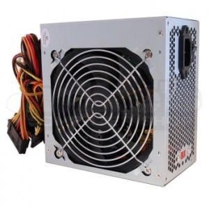GoldenField 500W ATX Desktop power supply