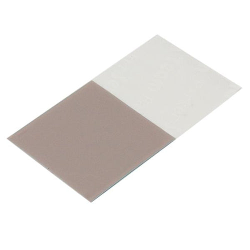 STARTECH Heatsink Thermal Pads - Pack of 5