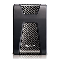 ADATA HD650 1TB USB3.0 EXTERNAL RUGGED STORAGE