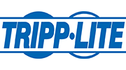Tripp Lite Full Motion Full Screen Wall Mount
