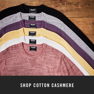 Shop Cotton Cashmere