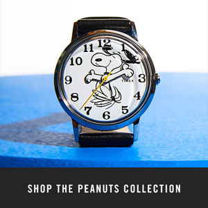 Shop the Peanuts Collection
