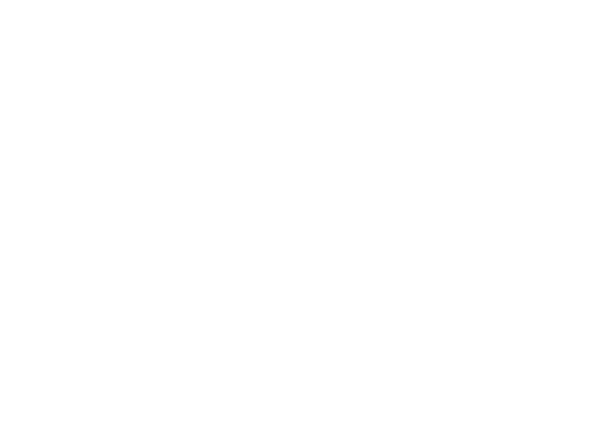 Todd Snyder's Racquet Club