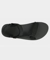 Teva Original Universal-Urban in Black