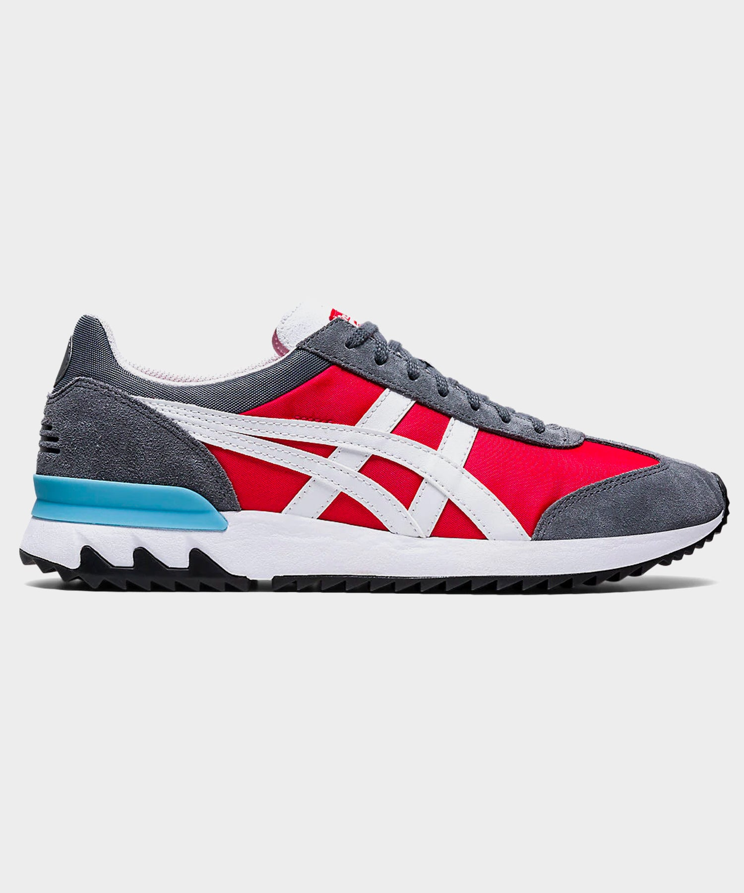 Onitsuka Tiger California 78 in Red