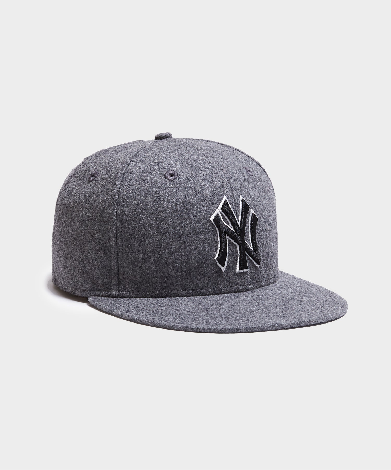 Todd Snyder + New Era New York Pack Yankees