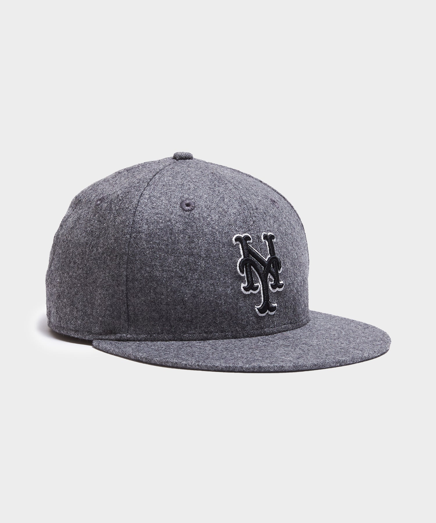 Todd Snyder + New Era New York Pack NY Mets