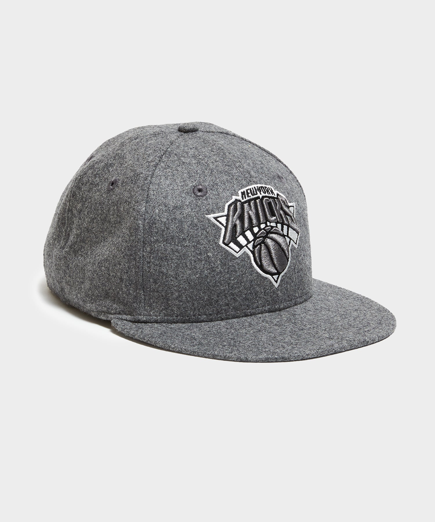 Todd Snyder + New Era New York Pack NY Knicks