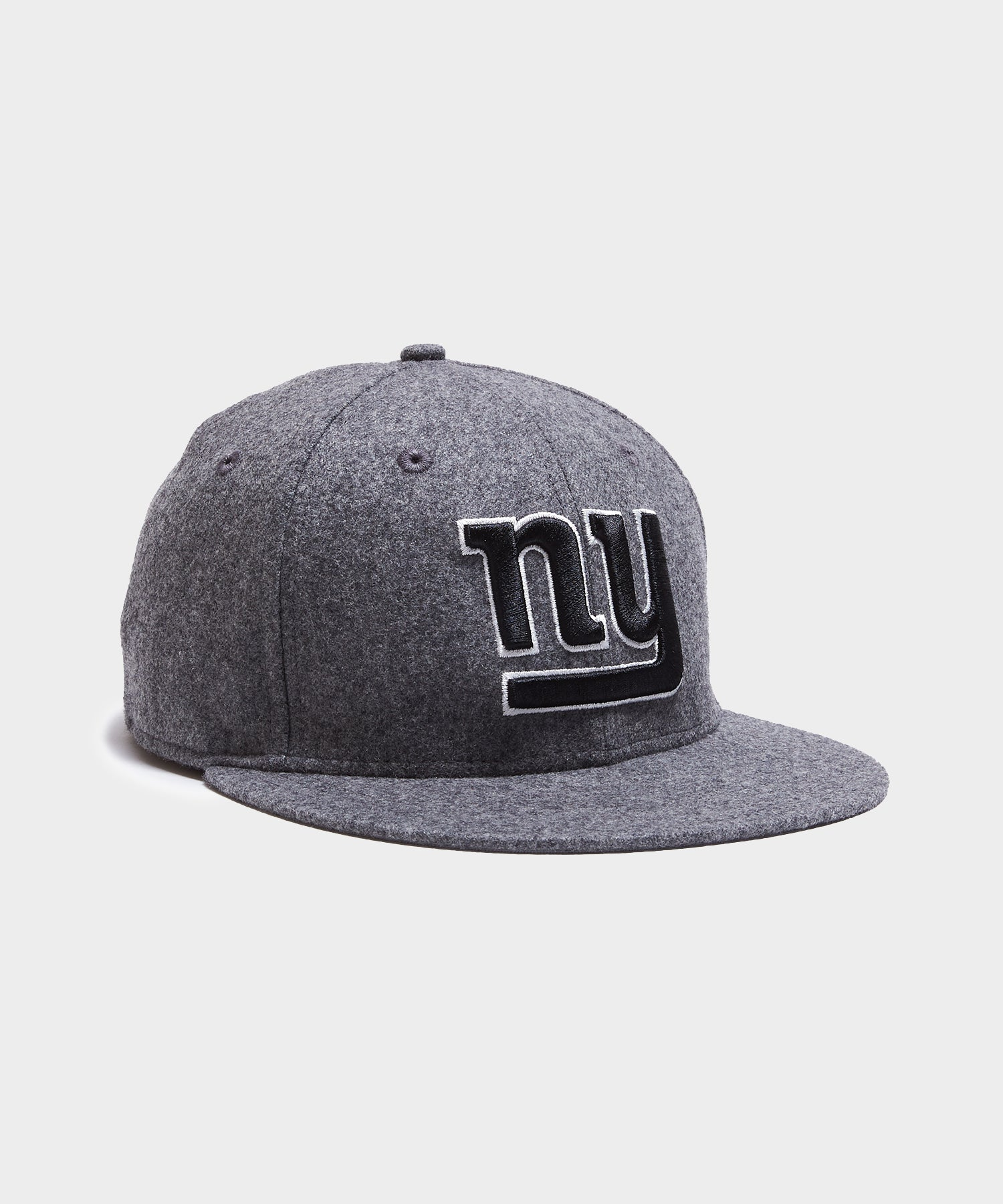 Todd Snyder + New Era New York Pack NY Giants