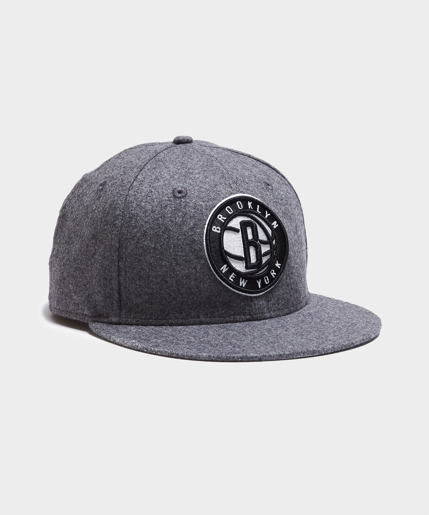 Todd Snyder + New Era New York Pack Brooklyn Nets
