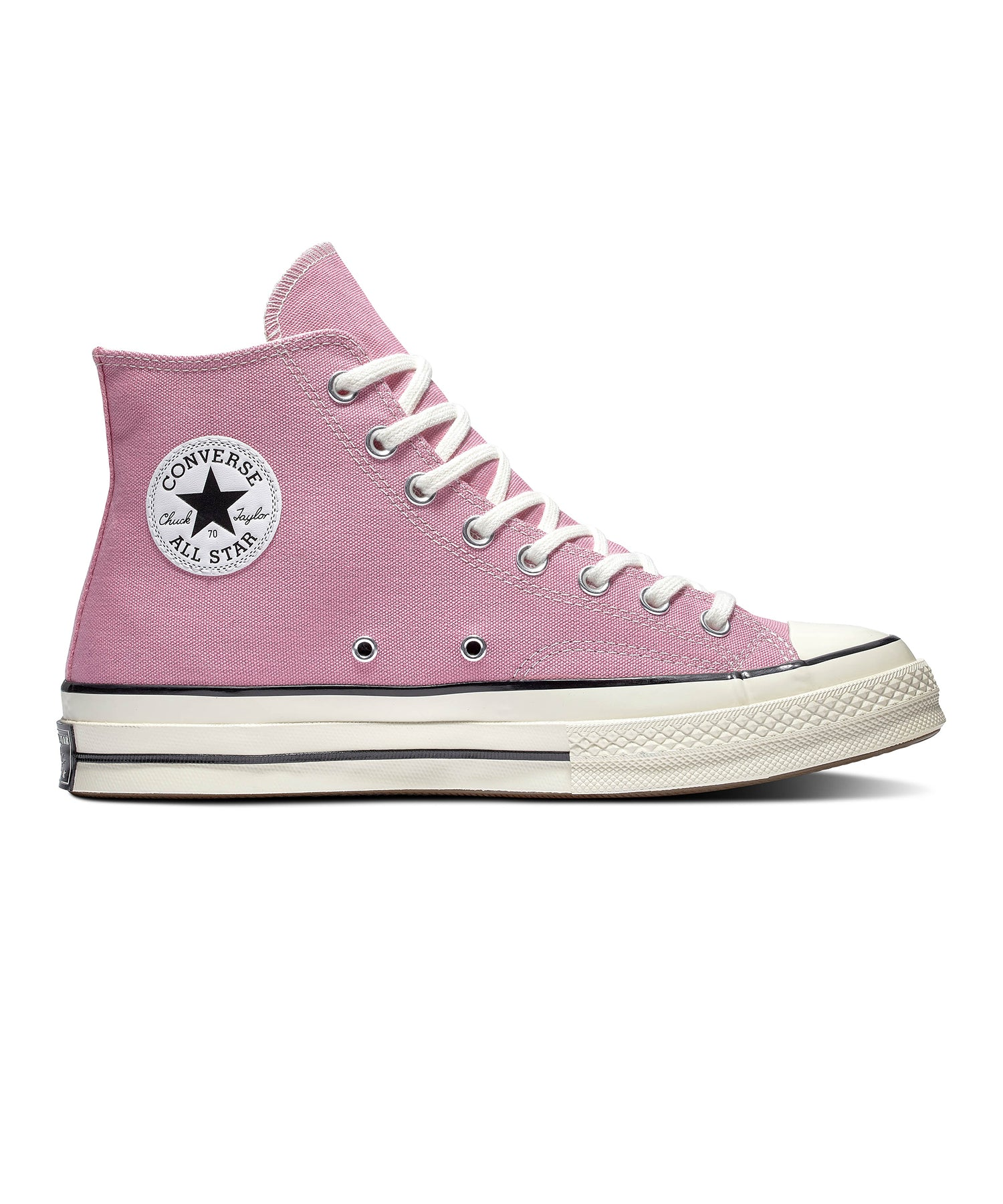 Converse Chuck 70 High in Magic Flamingo
