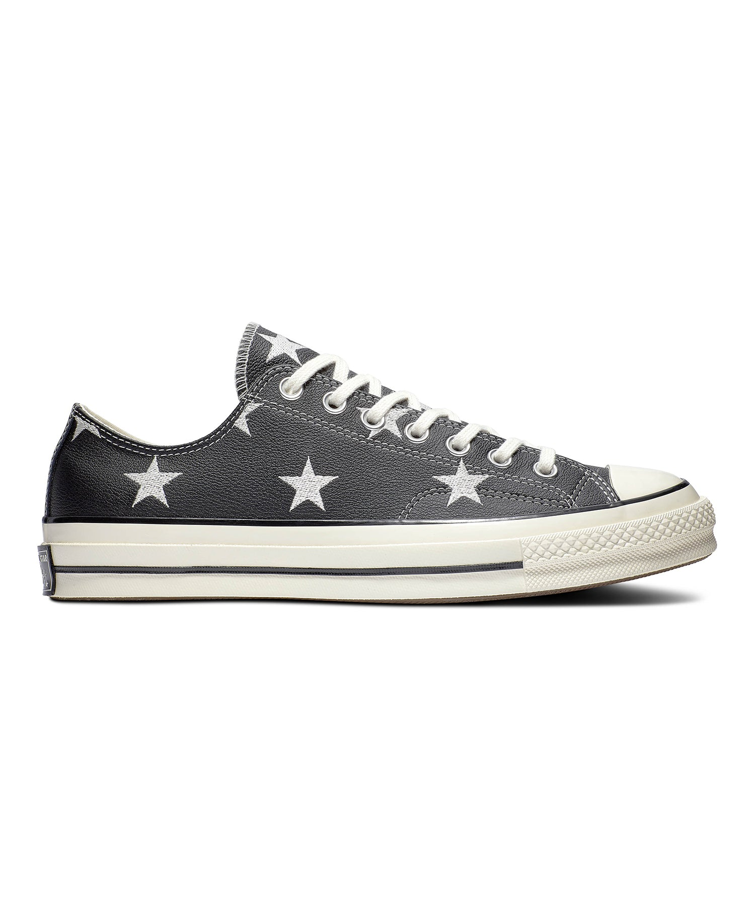 Converse Leather Archive Prints Chuck 70 Ox