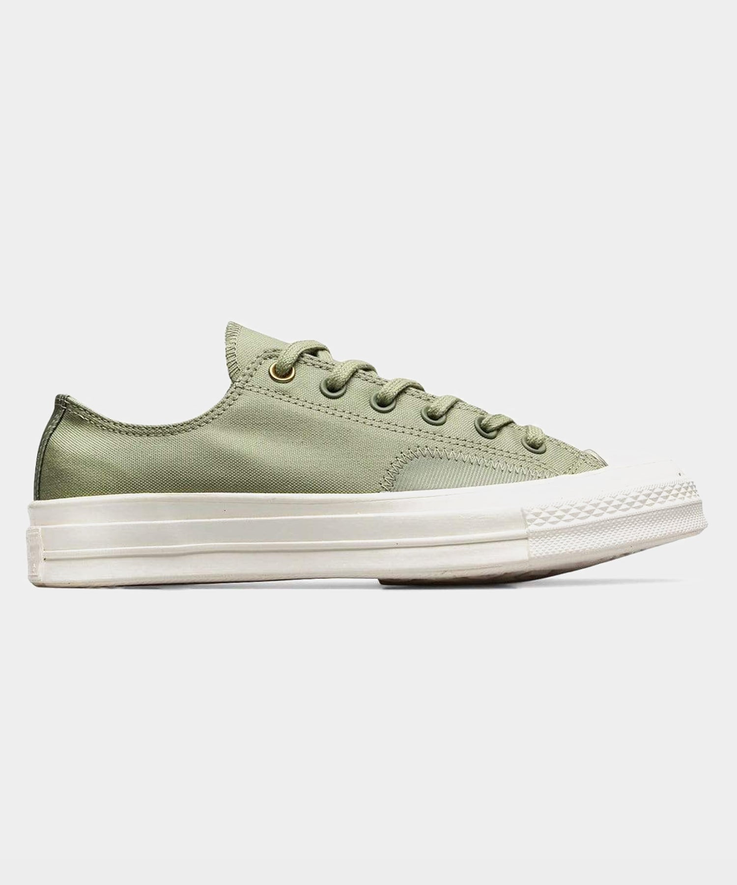 Converse Chuck 70 Low Ox in Sage