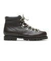 Paraboot Avoriaz Graine Bison Hiking Boot