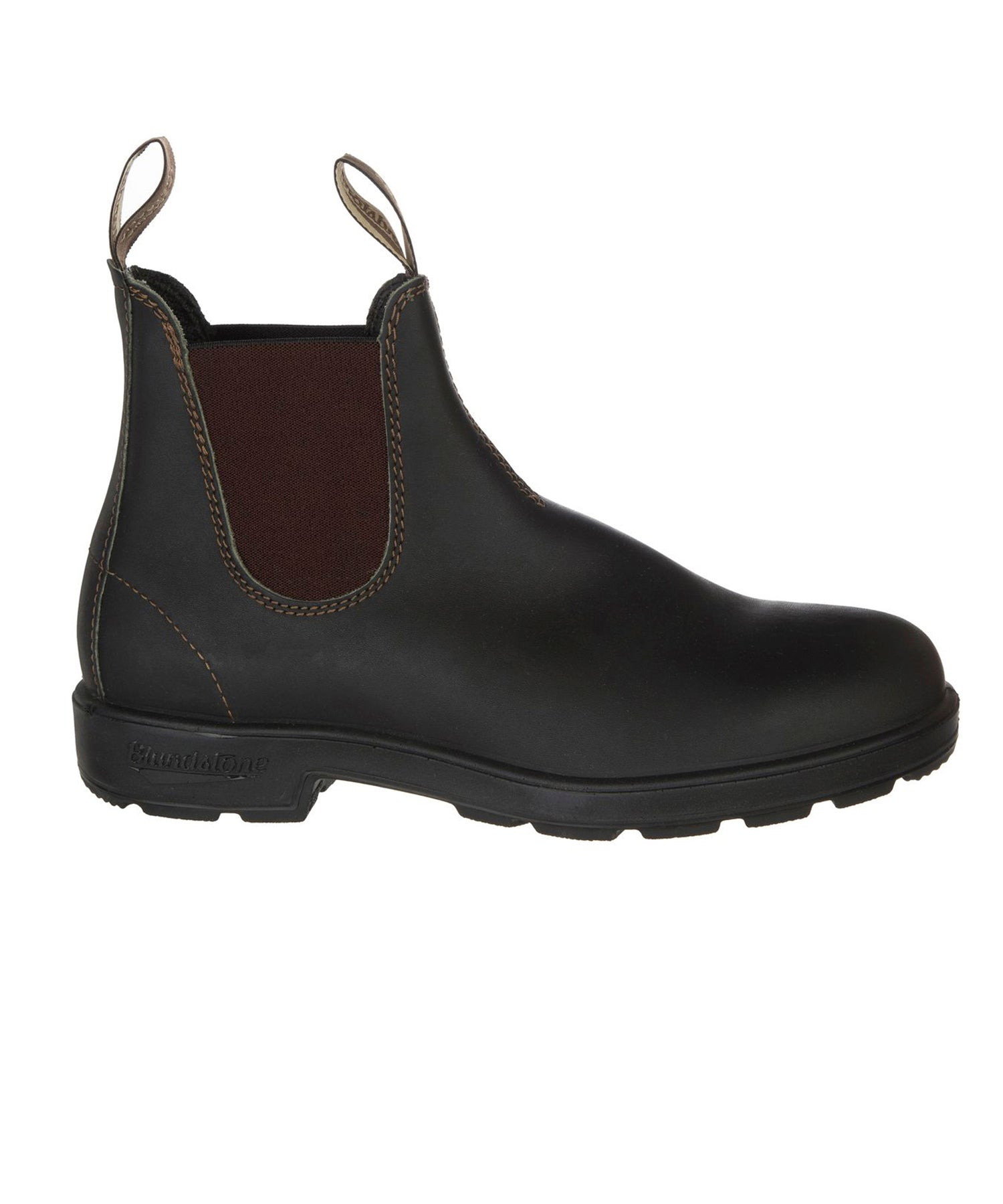 Blundstone Original 500 Series Stout Brown Premium