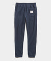 Lightweight Classic Sweatpant in Original Navy