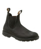 Blundstone 500 Original Series Black Premium Leather Alternate Image