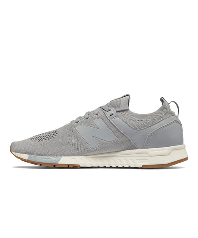 NEW BALANCE 247 DECONSTRUCTED IN GREY