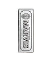 Marvis Whitening Mint Travel Toothpaste 25 ml