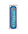 Marvis Aquatic Mint Travel Toothpaste - 25 ml