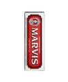 Marvis Cinnamint Travel Toothpaste - 25 ml