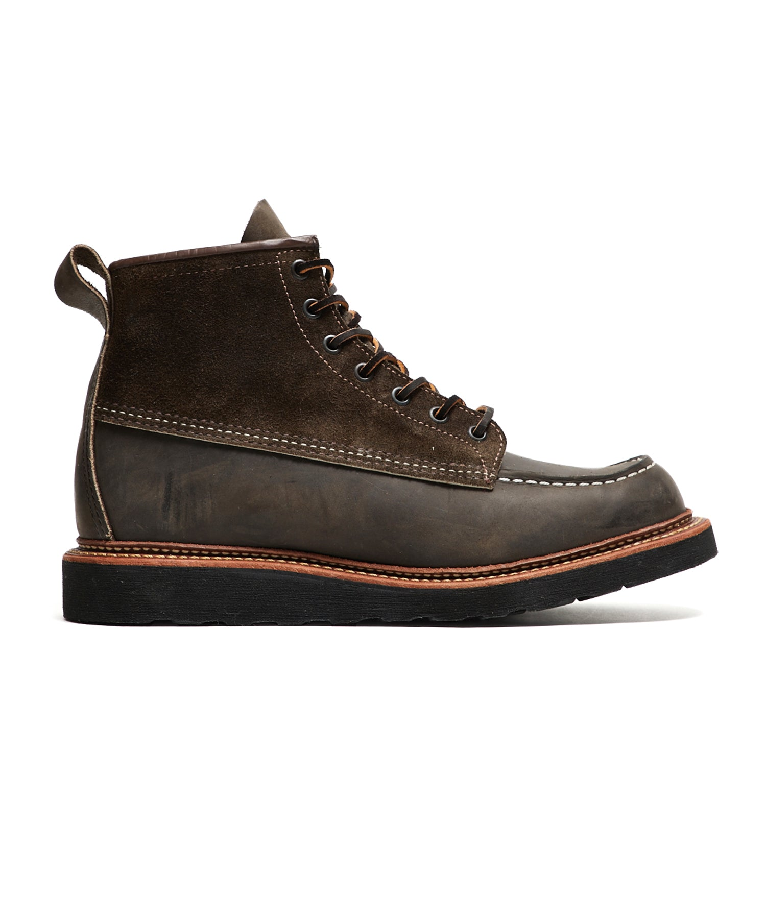 first look really cheap outlet store Red Wing Shoes - Todd Snyder