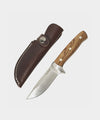 L.L.Bean Fixed Blade Knife