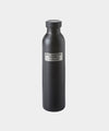 L.L.Bean Original 20oz Water Bottle in Black