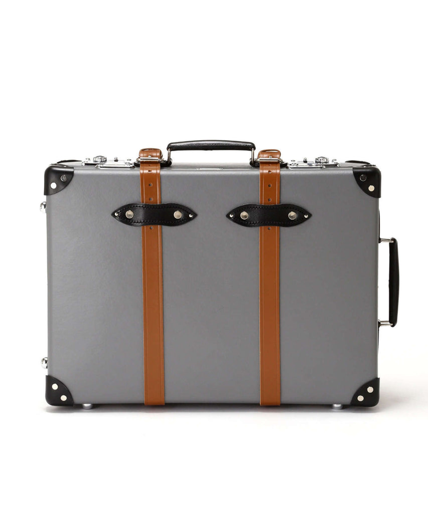 Top Rated Suitcases