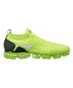 Nike Air VaporMax Flyknit 2 In Volt Alternate Image