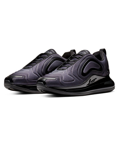 Nike Air Max 720 Anthracite