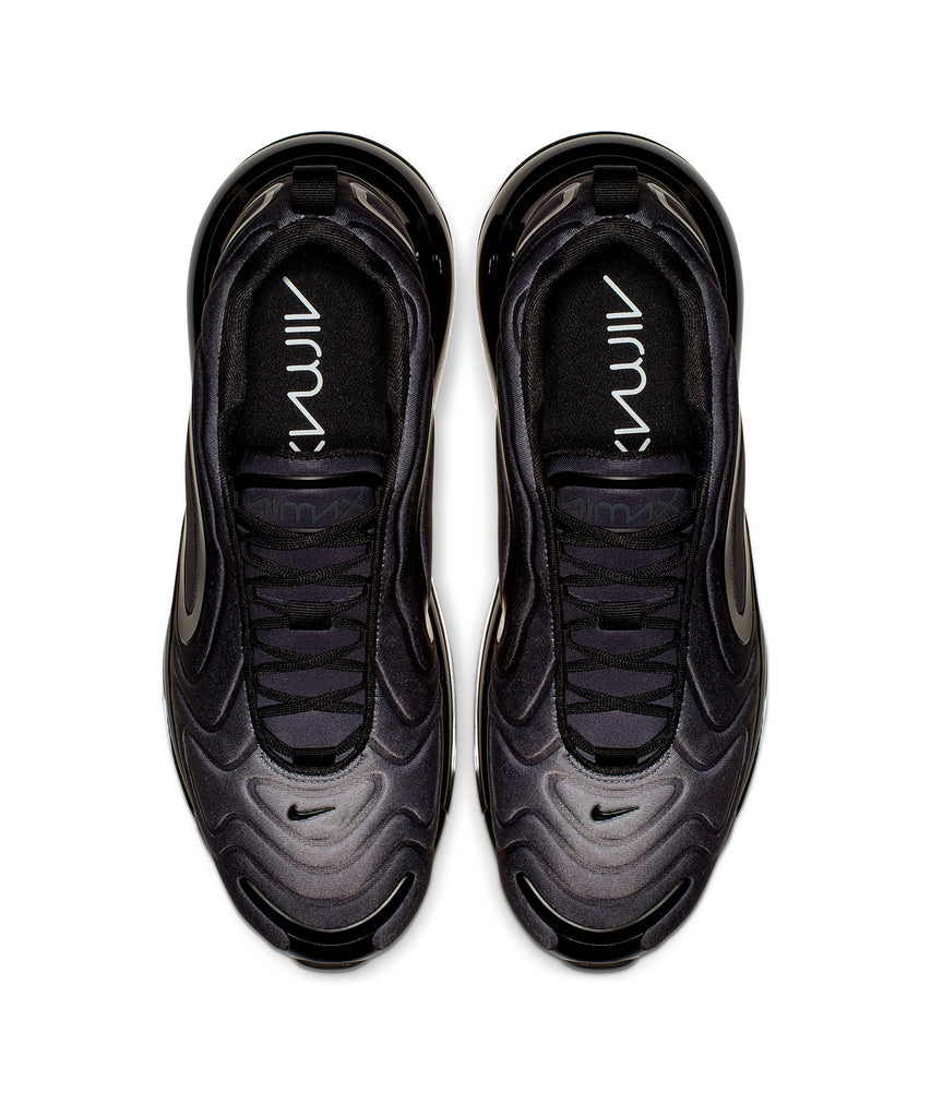 Nike Air Max 720 Anthracite 5735cc19f8d