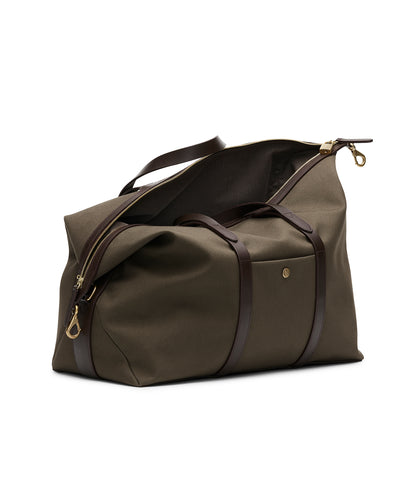 MISMO M/S Avail Weekender in Army