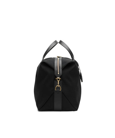 MISMO M/S Avail Weekender in Black