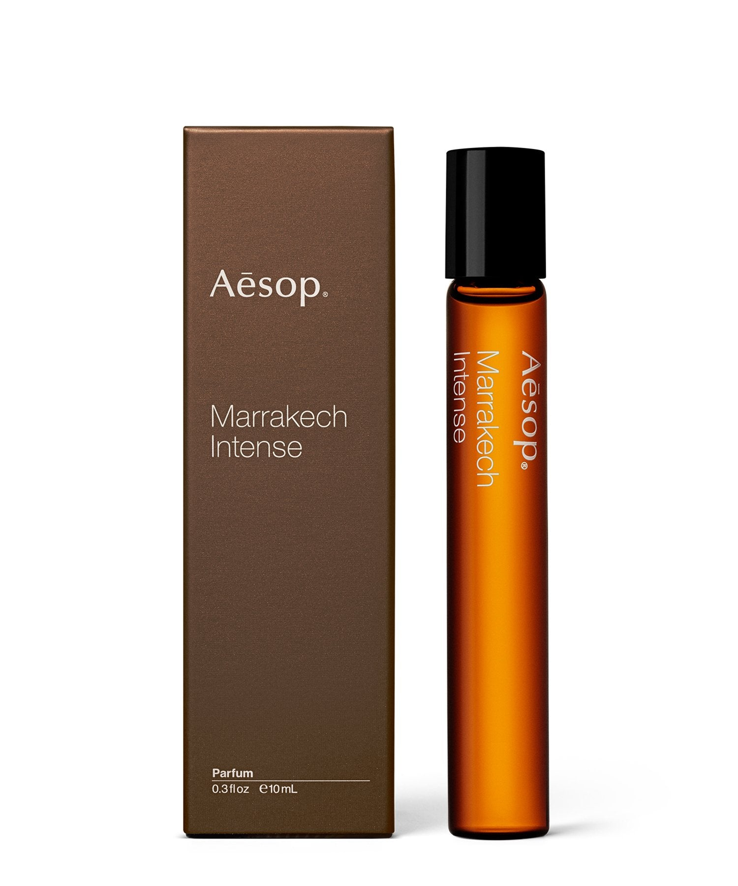 Aesop Marrakech Intense Parfum 10 mL