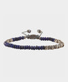 M.Cohen The Ingot Bracelet in Lapis Blue