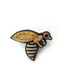 Macon & Lesquoy Bee Pin