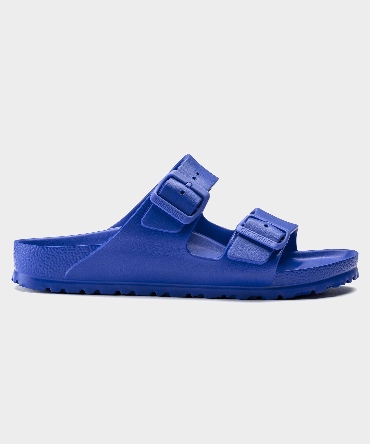 BIRKENSTOCK ARIZONA EVA IN ULTRA BLUE
