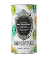 Marvis Mouthwash in Strong Mint - 120 ml