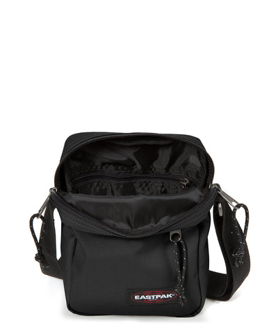 Eastpak The One Shoulder Bag in Black