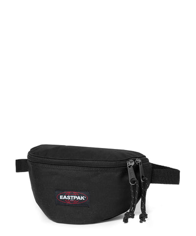 Eastpak Springer Waistpack In Black