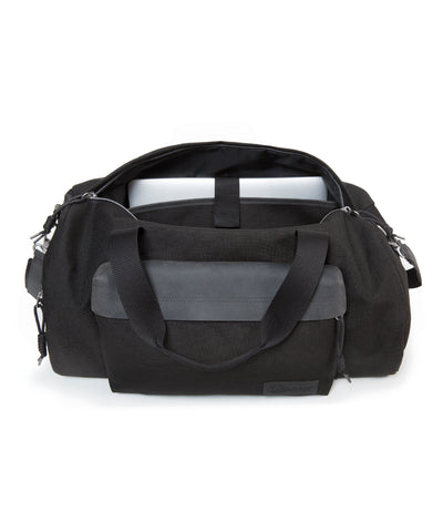 Eastpak Calum Duffle Bag