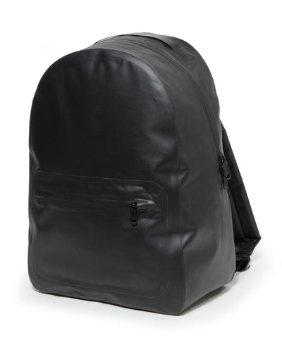 Eastpak Lab Premium Padded Pak'r Welded In Black