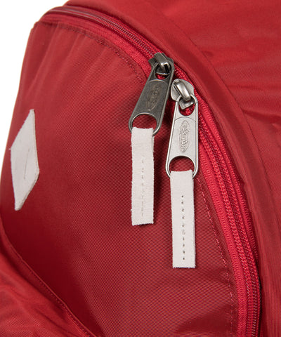 Eastpak Wyoming in Retro Red