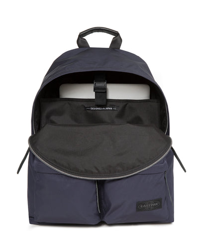 Eastpak Padded Doubl'r Blue Edition