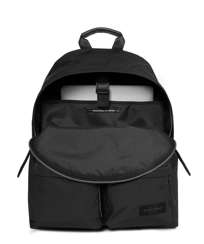 Eastpak Padded Doubl'r Japan Black