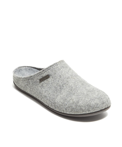 Shepherd of Sweden Jon Slipper in Grey