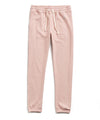 Classic Sweatpant in Desert Rose