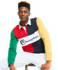 Champion Colorblock Rugby Alternate Image