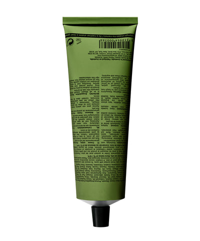 AESOP Geranium Leaf Body Balm Tube 120ml